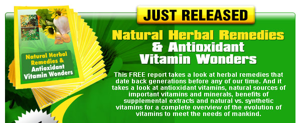 how to take vitamin c supplements